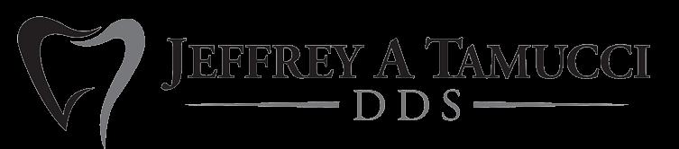 Jeffrey A. Tamucci Logo